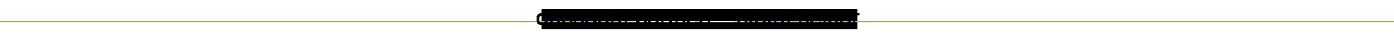 web_obch_partneri_statni_sektor
