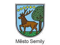 semily